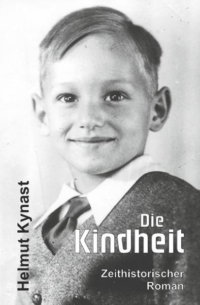 Die Kindheit als Buch (kartoniert)