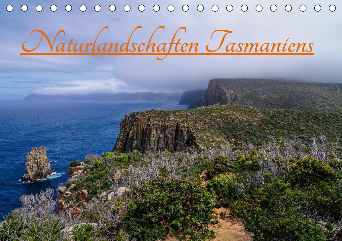 Tasmanien im radio-today - Shop