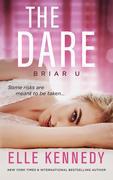 The Dare (Briar U, #4)