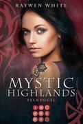Mystic Highlands 5: Feenhügel