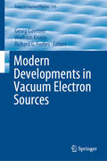 Vacuum Electron Sources