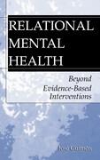 Relational Mental Health