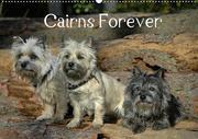 Cairns Forever (Wandkalender 2021 DIN A2 quer)