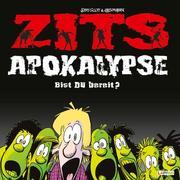 Zits: Apokalypse: Bist du bereit?