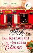Das Restaurant der süßen Träume