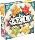 Plan B Games - Azul - Der Sommerpavillon