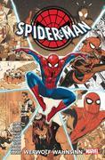 Spider-Man: Werwolf-Wahnsinn