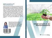 Schritt vorwärts in der Pflanzentaxonomie