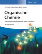 Organische Chemie. Deluxe Edition