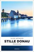 Stille Donau