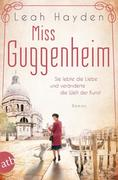 Miss Guggenheim