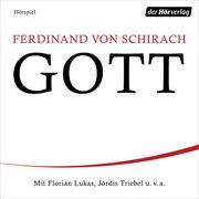 [Ferdinand von Schirach: GOTT]