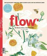 Flow Nummer 52 (6/2020)