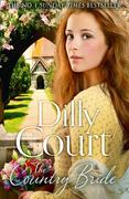 The Country Bride (The Village Secrets, Book 3)