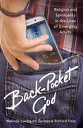 Back-Pocket God