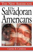 The Salvadoran Americans