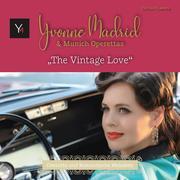 The Vintage Love