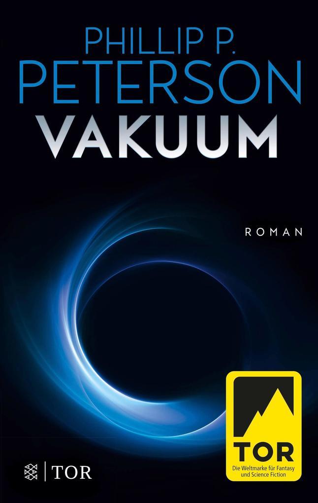 Vakuum als eBook epub