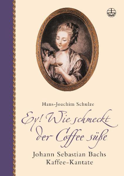 Ey! Wie schmeckt der Coffee süße. Mit CD als Buch