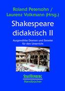 Shakespeare didaktisch II