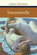 Traumnovelle