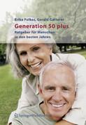 Generation 50 plus