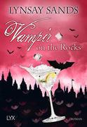 Vampir on the Rocks