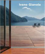 Ivano Gianola - Buildings and Projects / Edifici e Progetti