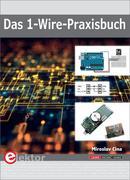 Das 1-Wire-Praxisbuch