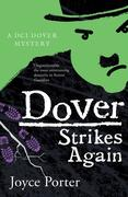 Dover Strikes Again