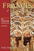 The Conformity: Book III: Exaltation