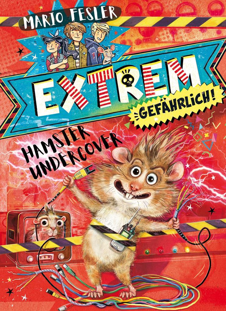 https://www.hugendubel.de/de/buch_gebunden/mario_fesler-extrem_gefaehrlich_hamster_undercover-39066704-produkt-details.html?internal-rewrite=true