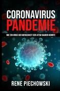 Coronavirus: Pandemie