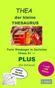Thea plus
