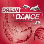 Dream Dance, Vol. 89