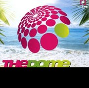 The Dome Summer 2020