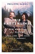 Die Rattenlinie - ein Nazi auf der Flucht