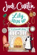 Lily Steps Up: A Lissadell Story