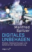 Digitales Unbehagen