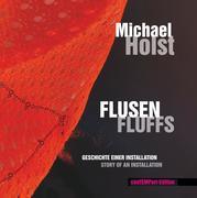 Flusen | Fluffs