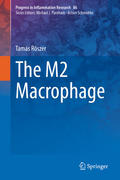 The M2 Macrophage