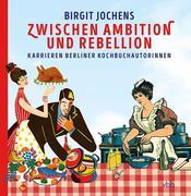 Zwischen Ambition und Rebellion