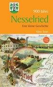 Kleine Geschichte der Stadt Nesselried