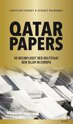 """""""Qatar Papers"""""""