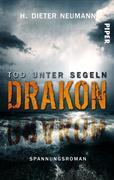 Drakon - Tod unter Segeln