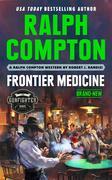 Ralph Compton Frontier Medicine