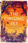 The Circling Sky