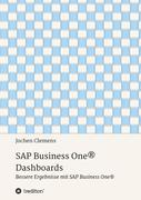 SAP Business One® Dashboards