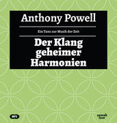 Der Klang geheimer Harmonien