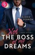 Paris Affair